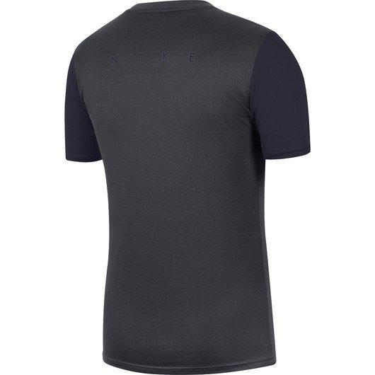 Nike Dri-Fit Academy Football Short-Sleeve Erkek Tişört