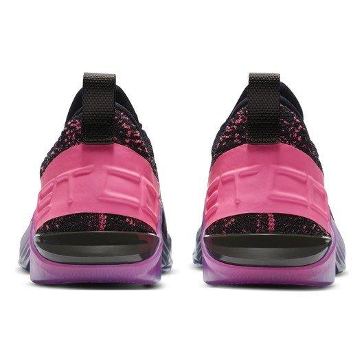 Nike React Metcon Training Erkek Spor Ayakkabı