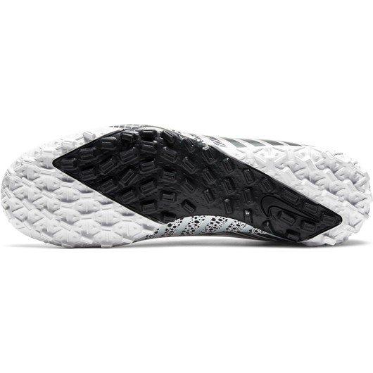Nike Jr. Mercurial Superfly 7 Academy MDS TF Erkek Halı Saha Ayakkabı