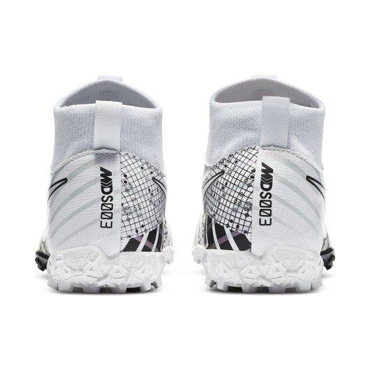 Nike Jr. Mercurial Superfly 7 Academy MDS TF Çocuk Halı Saha Ayakkabı