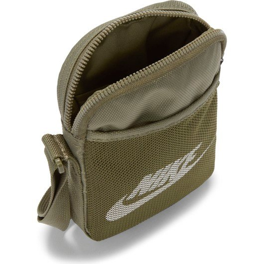 Nike Heritage Cross-body (Small) Omuz Çantası