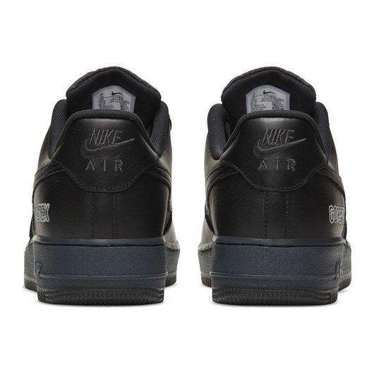 Nike Air Force 1 Gore-Tex Erkek Spor Ayakkabı