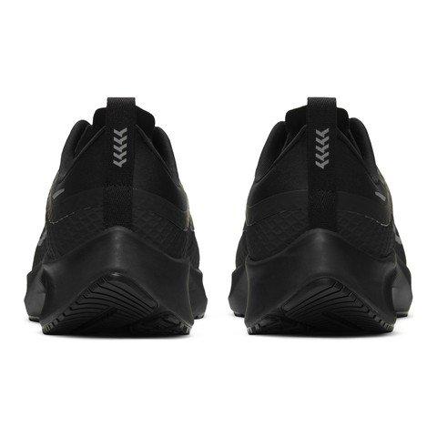 Nike Air Zoom Pegasus 37 Shield Running Erkek Spor Ayakkabı