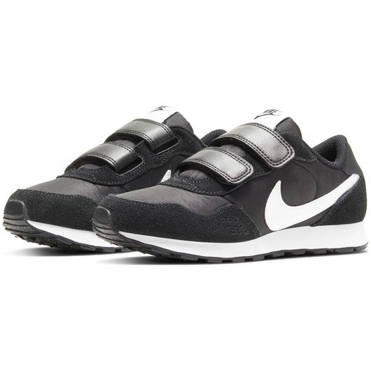 Nike MD Valiant (PSV) Çocuk Spor Ayakkabı