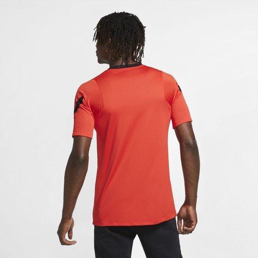 Nike Galatasaray Strike Short-Sleeve Football Top Erkek Forma