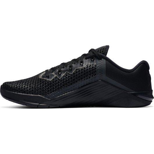 Nike Metcon 6 Training Erkek Spor Ayakkabı