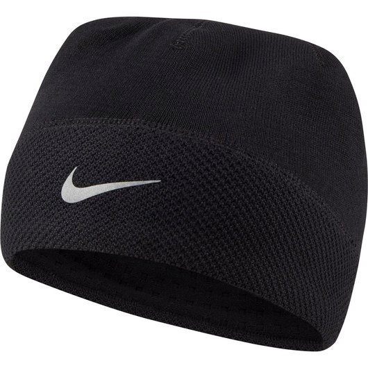 Nike Dri-Fit Performance SPH Running Unisex Bere