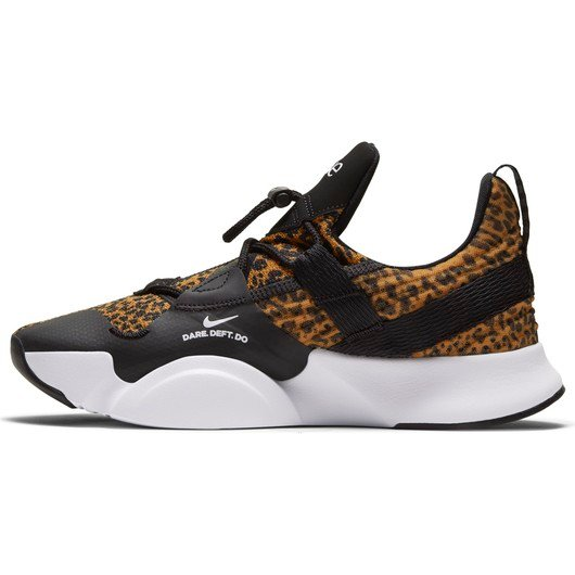 Nike Superrep Groove Kadın Spor Ayakkabı
