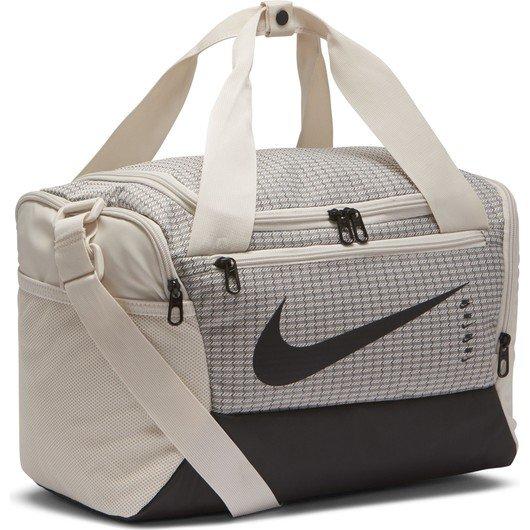 Nike Brasilia Training Duffel (Extra Small) Spor Çanta