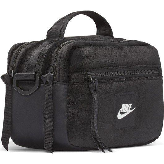 Nike Sportswear Winterized Utility Unisex Omuz Çantası