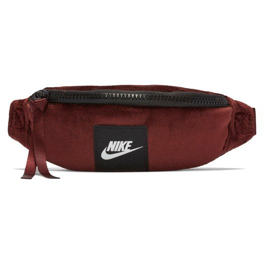 Nike Sportswear Heritage Winterized Unisex Bel Çantası