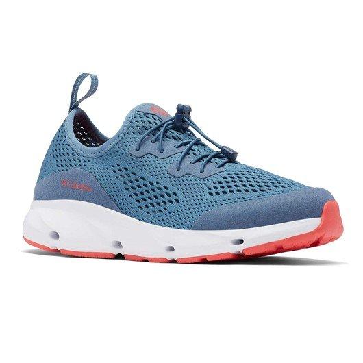 Columbia Vent Kadın Spor Ayakkabı