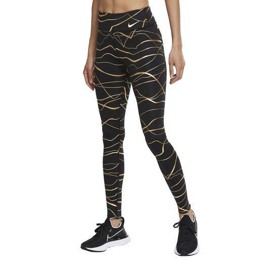 Nike Icon Clash Fast Running Leggings FW20 Kadın Tayt