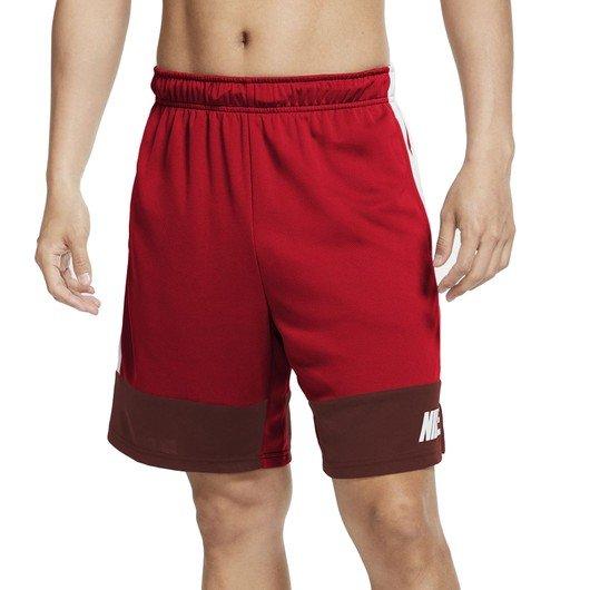 Nike Dri-Fit Training 5.0 Erkek Şort