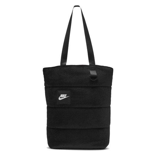 Nike Sportswear Winterized Heritage Kadın El Çantası