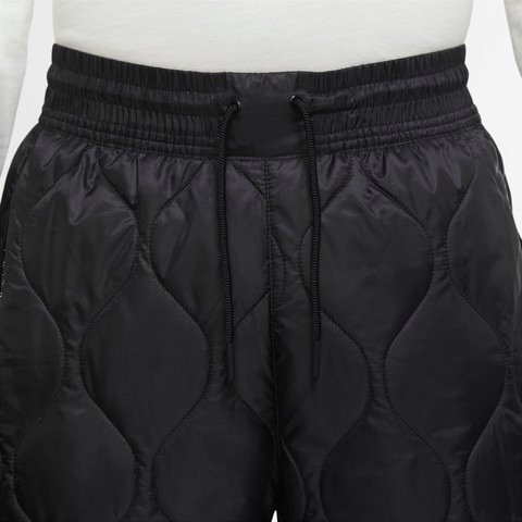 Nike Sportswear Heritage Winterized Erkek Eşofman Altı