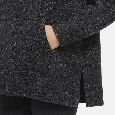 Nike Therma Training Top Kadın Sweatshirt