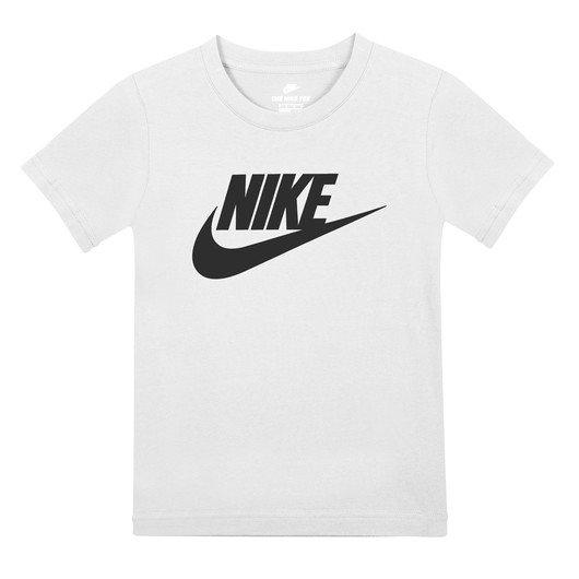 Nike Futura Short-Sleeve Çocuk Tişört