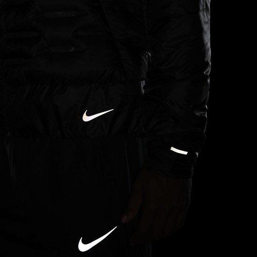 Nike Aeroloft Full-Zip Running Erkek Ceket