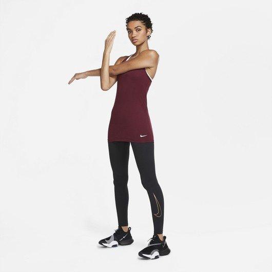 Nike One Icon Clash Leggings Kadın Tayt