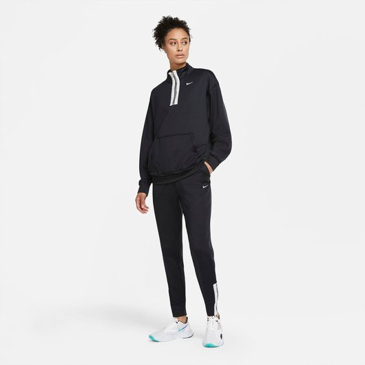 Nike Therma Training Trousers Kadın Eşofman Altı