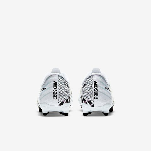 Nike Jr. Mercurial Vapor 13 Academy MDS MG Multi Ground Çocuk Krampon