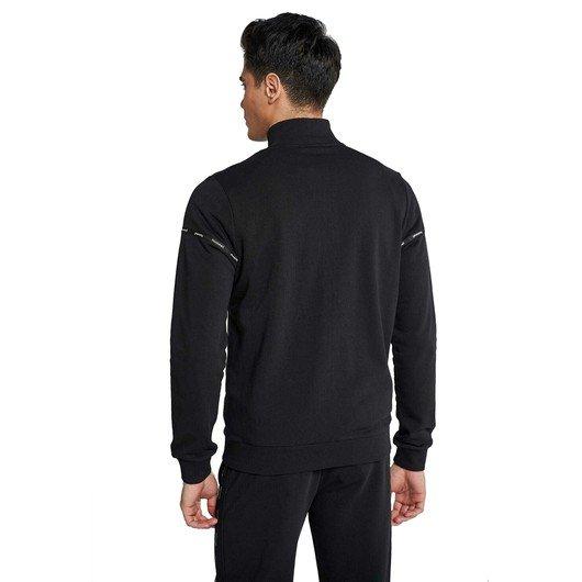 Hummel Melamous Full-Zip Erkek Ceket