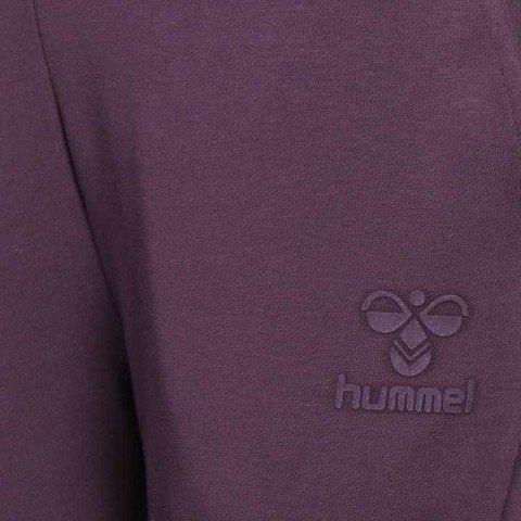 Hummel Jerdalle Kadın Eşofman Altı
