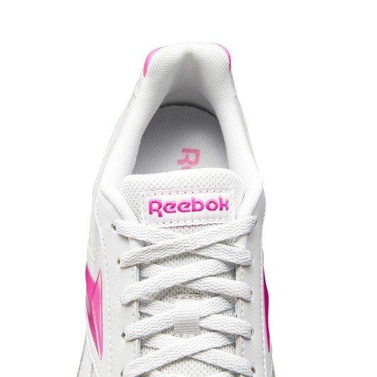 Reebok Royal Glide FW20 Kadın Spor Ayakkabı