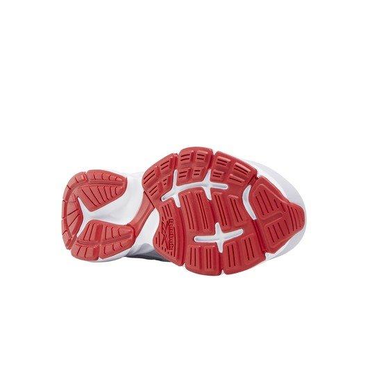 Reebok Royal Hyperium Erkek Spor Ayakkabı