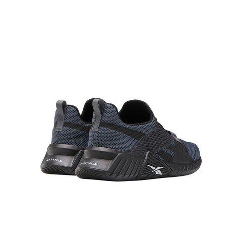 Reebok Flashfilm Train 2.0 Erkek Spor Ayakkabı