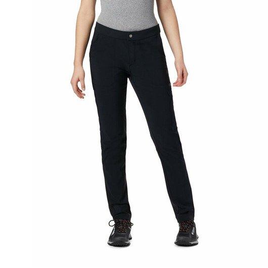 Columbia Place To Place™ Warm Kadın Pantolon