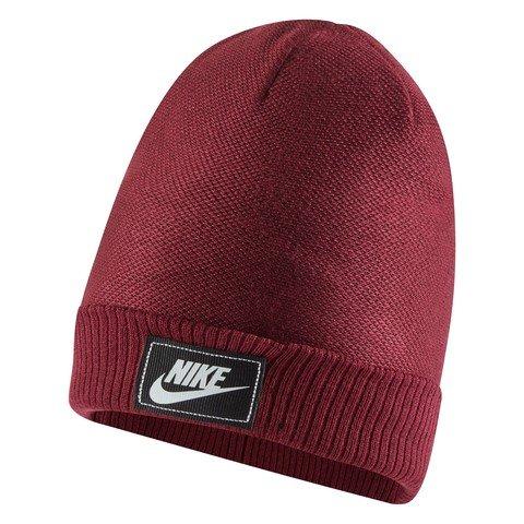 Nike Sportswear Cuffed Unisex Bere