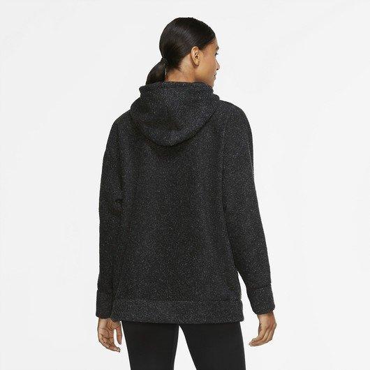 Nike Therma Cozy  Training Full-Zip Hoodie Kadın Sweatshirt