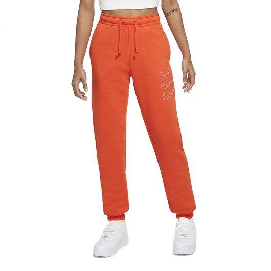 Nike Sportswear Fleece Restone Kadın Eşofman Altı
