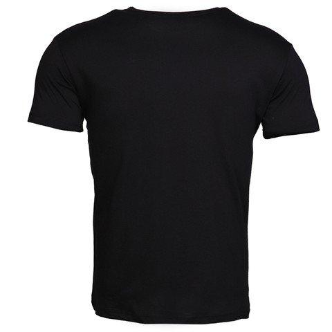 Hummel Carilla Short-Sleeve Kadın Tişört