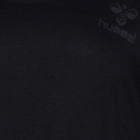 Hummel Jeremih Short-Sleeve Kadın Tişört
