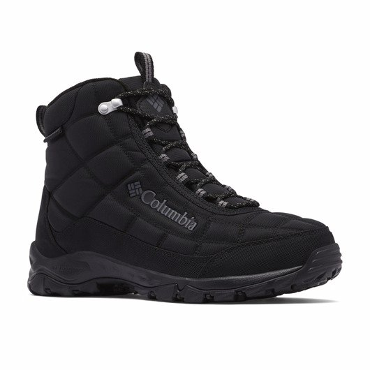Columbia Firecamp™ Erkek Outdoor Bot