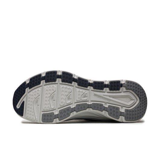 Skechers D'Lux Walker Erkek Spor Ayakkabı