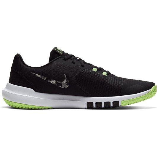 Nike Flex Control 4 Training Erkek Spor Ayakkabı