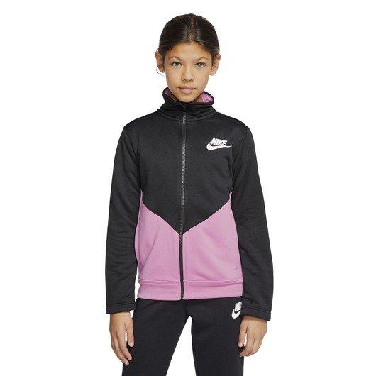 Nike Sportswear Track Suit (Boys') Çocuk Eşofman Takımı