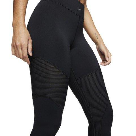 Nike Pro AeroAdapt Kadın Tayt