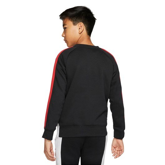 Nike Air Crew Erkek Çocuk Sweatshirt