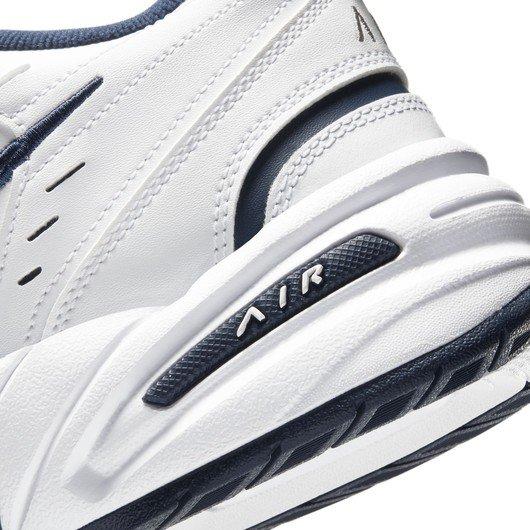 Nike Air Monarch IV Lifestyle/Gym Erkek Spor Ayakkabı