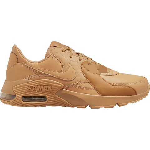 Nike Air Max Excee Leather Erkek Spor Ayakkabı