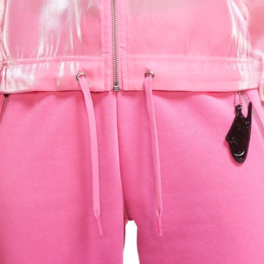 Nike Air Coach Sheen Full-Zip Kadın Ceket