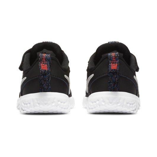 Nike Revolution 5 SE (TDV) Bebek Spor Ayakkabı
