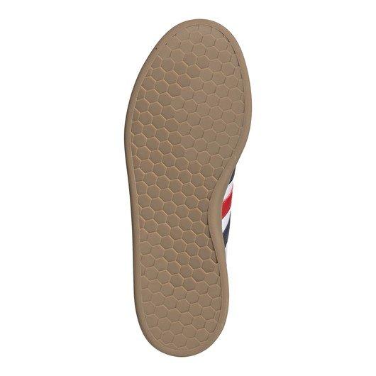 adidas Grand Court Erkek Spor Ayakkabı
