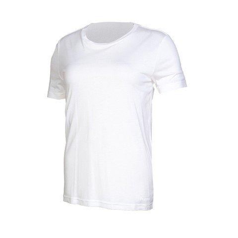 Hummel Jaime  Short-Sleeve Kadın Tişört