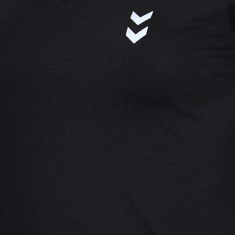 Hummel Triz Short-Sleeve Kadın Tişört